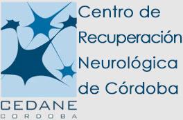 Centro de Daño Neurológico de Córdoba | Cedane