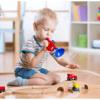 Algunos signos de alarma en edad temprana - Cedane