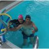 La historia de Paco en el agua - Cedane
