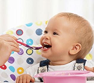 La Logopedia en la atención temprana - Cedane