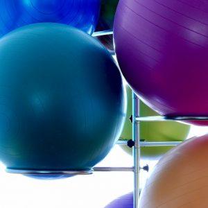 medicine-ball-1575315_640