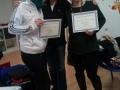 Diplomas Therasuit (1)