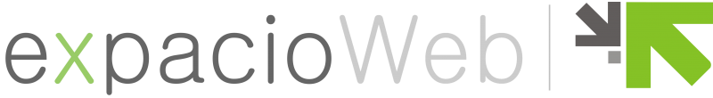 ExpacioWeb