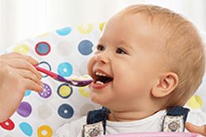 La Logopedia en la atención temprana