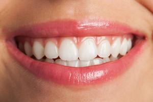 Curiosidades y recomendaciones para tu higiene bucal